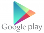 Link to Google Play